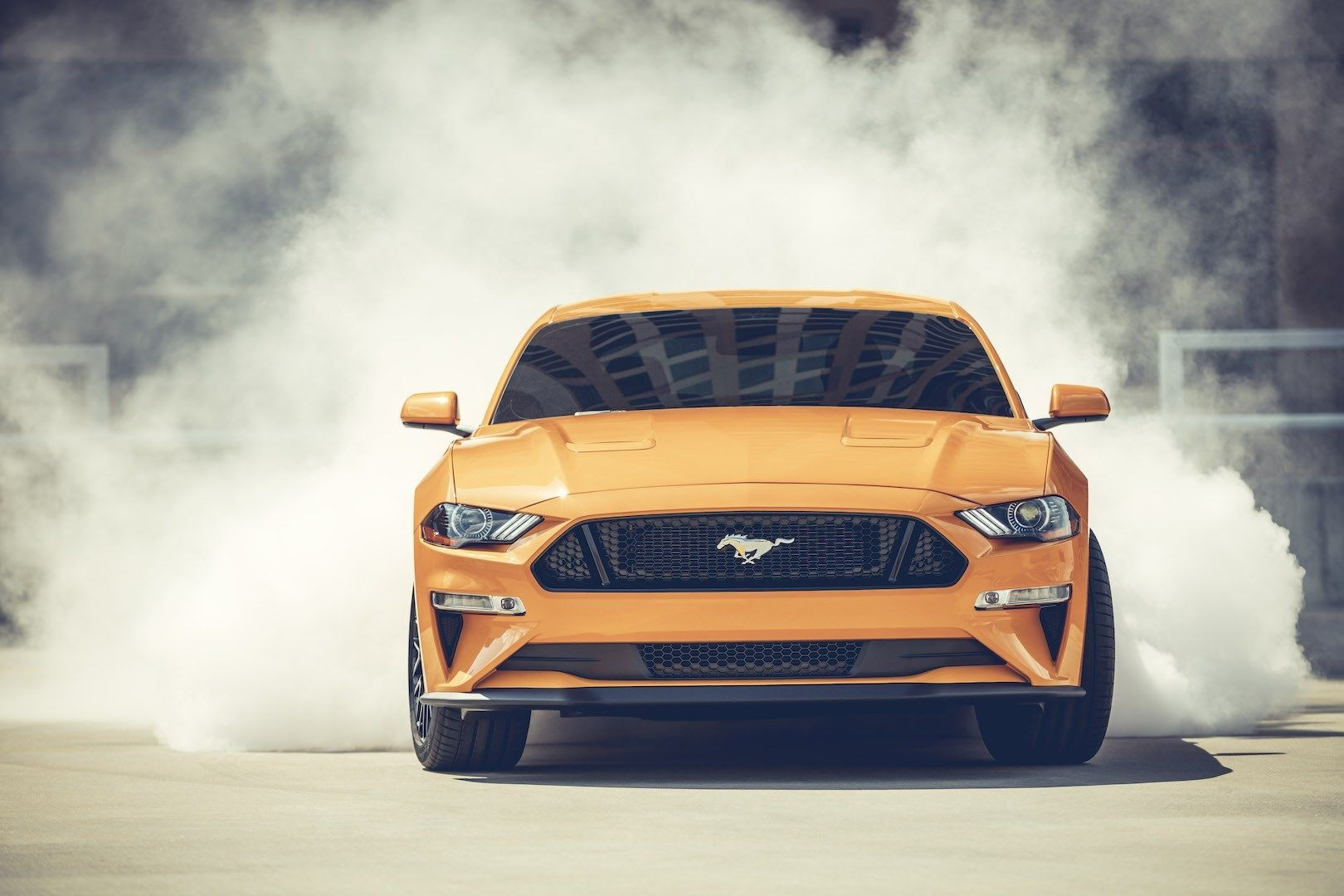 New 2020 Ford Mustang Gt 800 Hp Release Date And Performance Ford Mustang Ford Mustang Shelby Gt Sports Car Photos