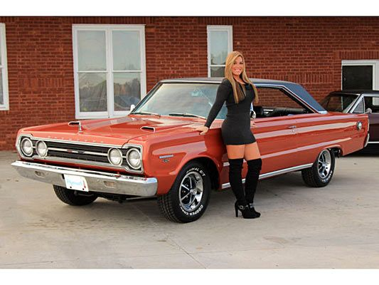 buy of the day 1967 plymouth gtx 440 check this out this ride buy of the day 1967 plymouth gtx 440 check this out this ride