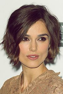 Keira Knightley Nose Job Plastic Surgery Before And After