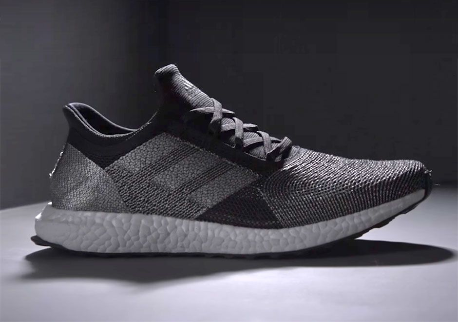 adidas nmd runner pk adidas triple black ultra boost release date
