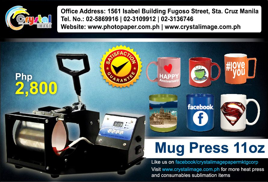 Mug Press Heat Press Mug Press Printing Business Digital Printing Machine