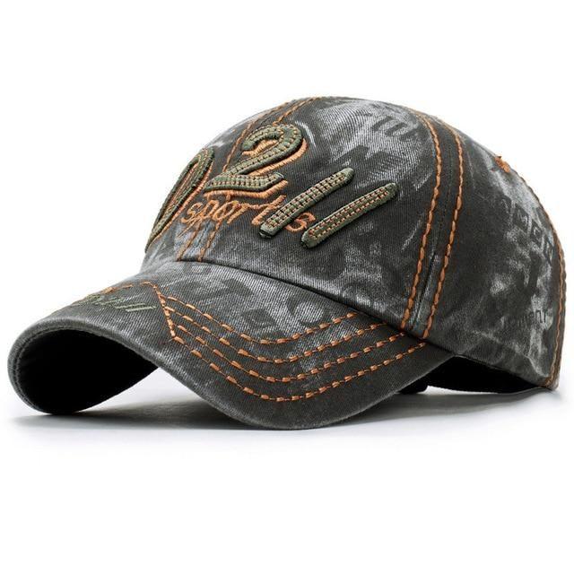 2dbdc0eacc1b34 Baseball Cap Mens Hat Spring Chance The Rapper Hats Bones Masculino Snapback  Custom Man Black Luxury
