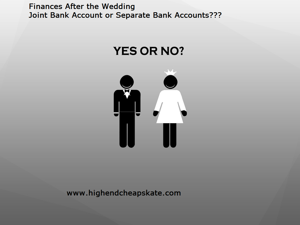 christian dating and money