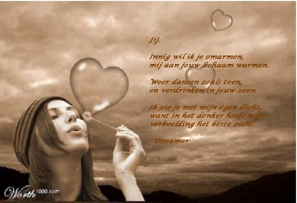 Engelse Citaten Uit Liedjes : Pin van leni de haan op gedichten beautiful quotes en words