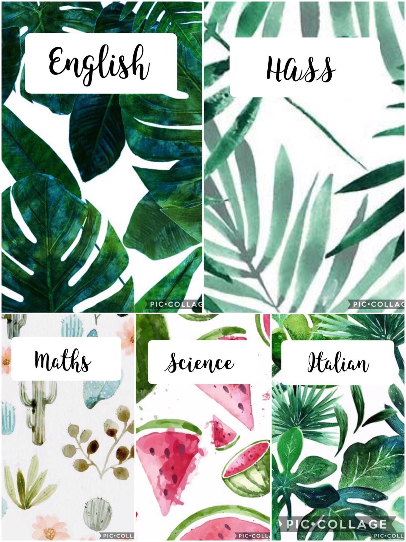 Cute Book Covers For Back To School Book Covers Cute School School Book Covers Book Cover Design Inspiration Book Cover Art Diy