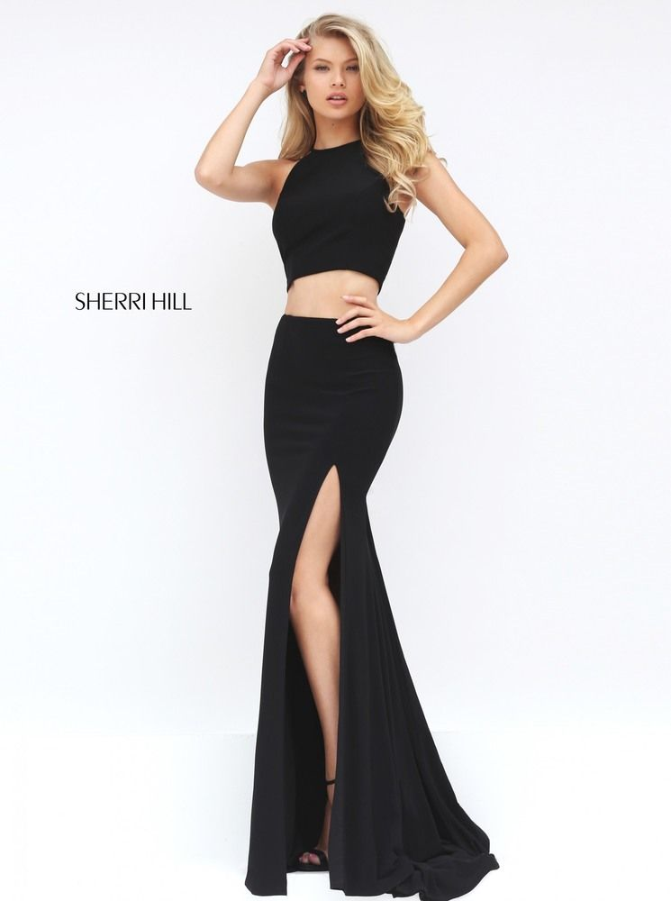 50dfcb63e66 Gosh this brand has some great poses for illustrations Prom Two Piece