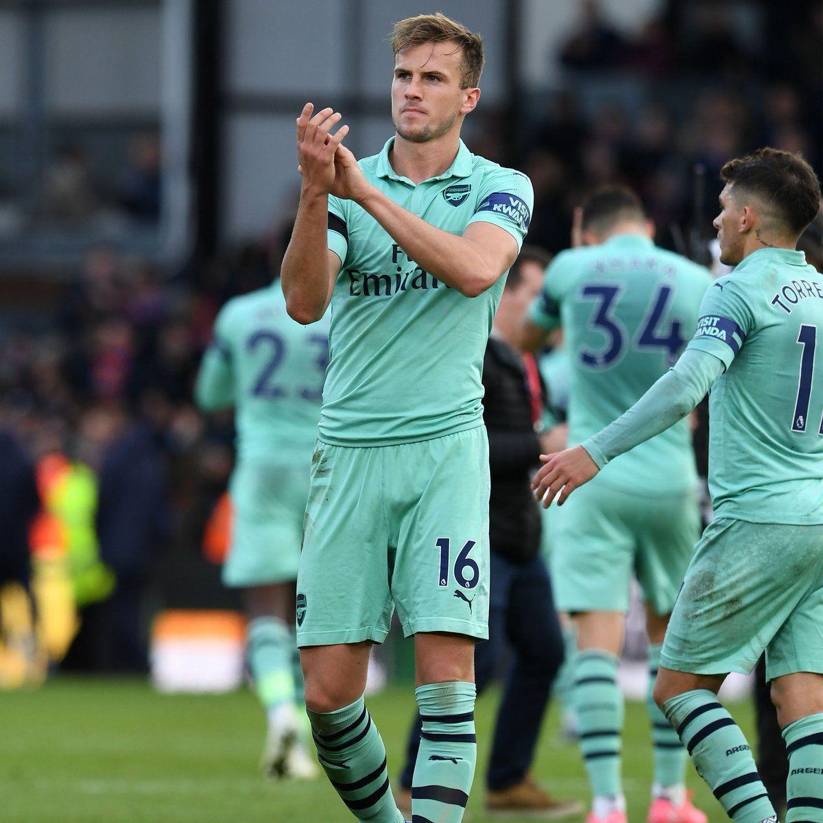 Arsenal vs chelsea 2 2 highlights video