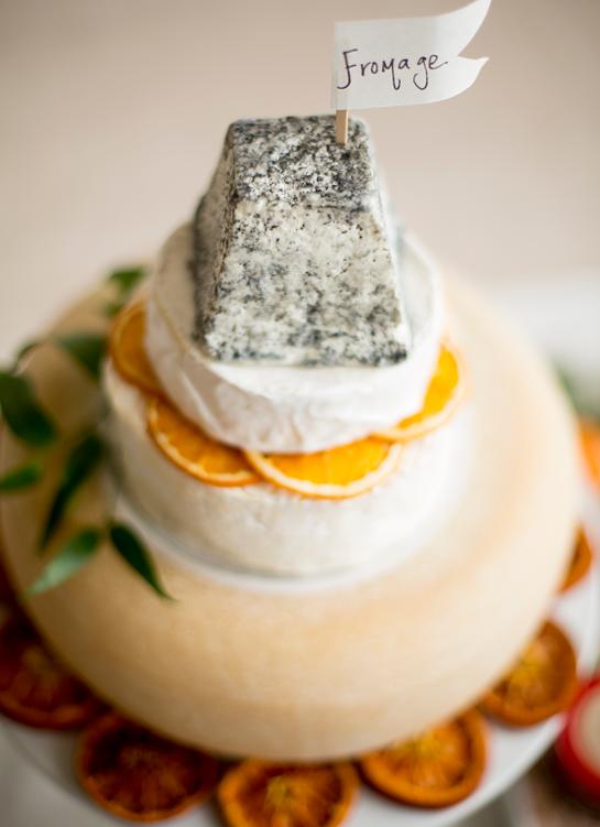 bolo de queijos