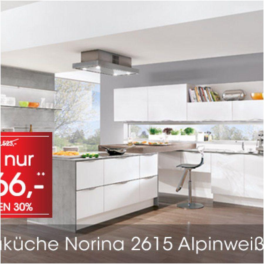 35 Quoet Küchen Quelle Preise (Dengan gambar)
