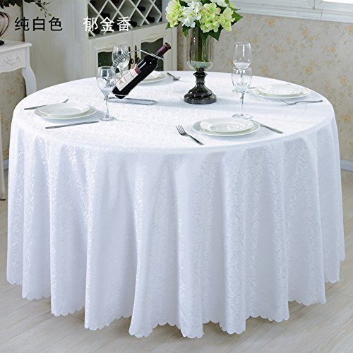 European Style,Table Cloth,Fabrics ,Fashion,Round Table Cloth /Coffee Table  Cloth,Western Restaurant Tablecloth C 160x160cm(63x63inch)