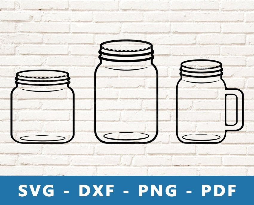 Pin On Svg Dxf Files For Cricut And Silhouette