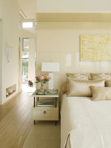 Gold Bedroom Ideas 3 Amazing Inspiration Design