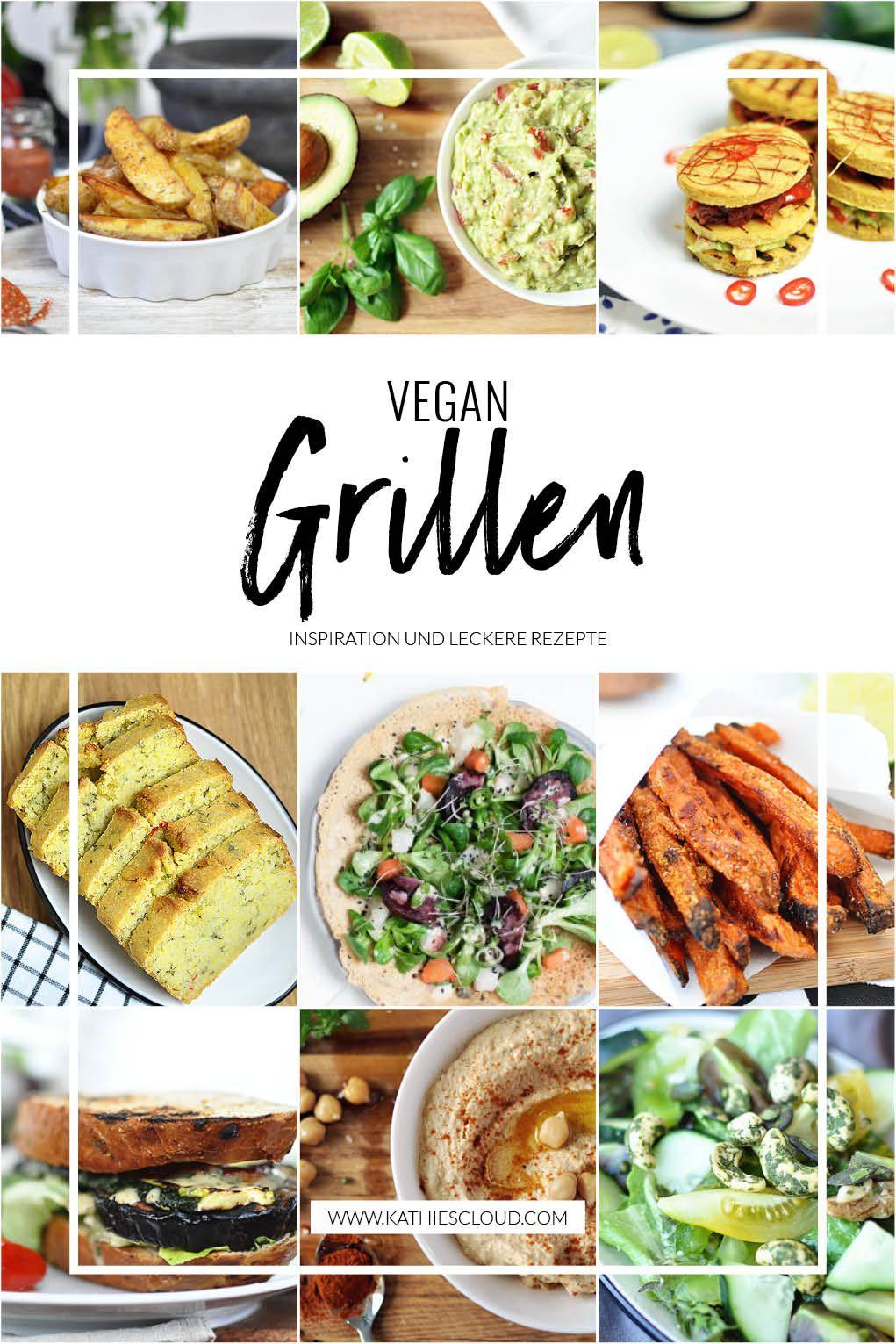 vegan grillen inspiration und leckere rezepte food ideen vegan grillen rezepte und. Black Bedroom Furniture Sets. Home Design Ideas