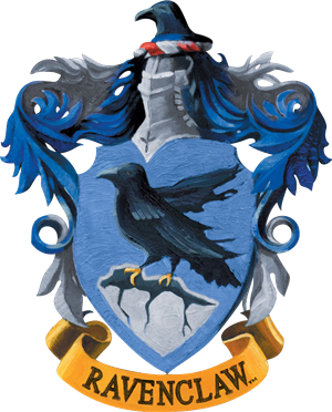 ravenclaw logo png - Buscar con Google | Drawings ...
