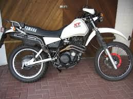 df902cd71c3b85e9102fe618a133b597 risultati immagini per xt550 yamaha xt 550 pinterest searching XT550 Her at couponss.co