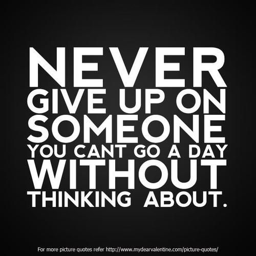 Pin By Anthony On Thinking Of You Love Quotes For Him Be Yourself Quotes Love Quotes