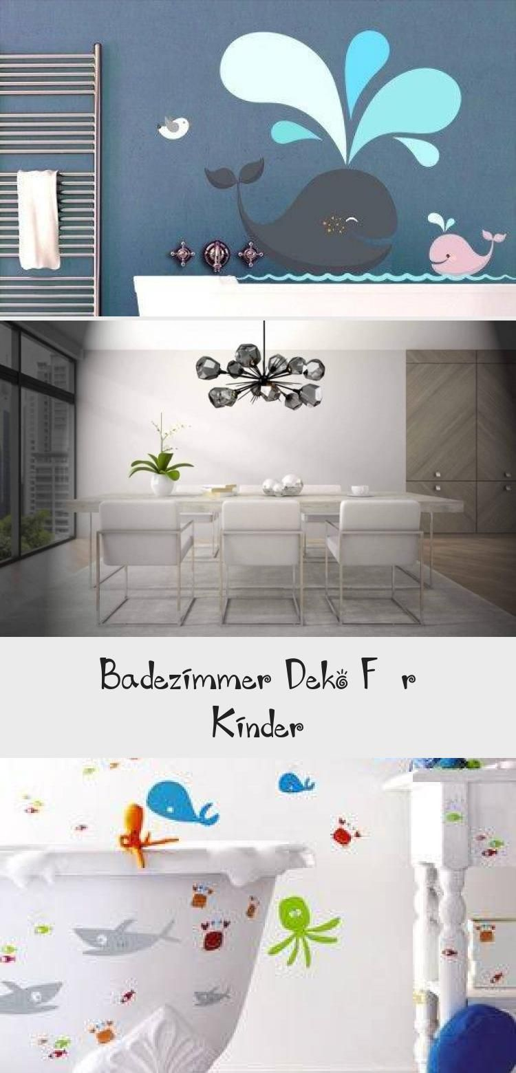 Badezimmer Deko Fur Kinder Decor Home Decor Home Decor Decals