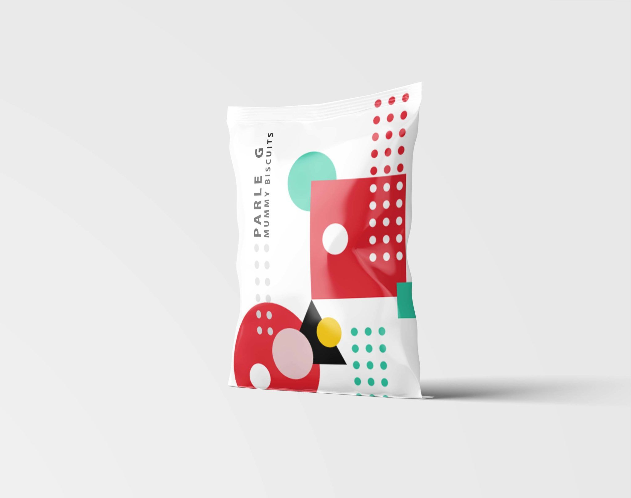 Download Free Toffee Pouch Mockup Mockup Free Psd Free Psd Mockup
