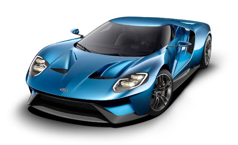 2020 Ford Gt Review Pricing And Specs Ford Gt Ford Gt 2016 Ford Gt 2017