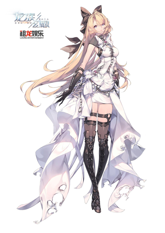 Pin de Sapsan en anime fantasy (con imágenes) Diseño de