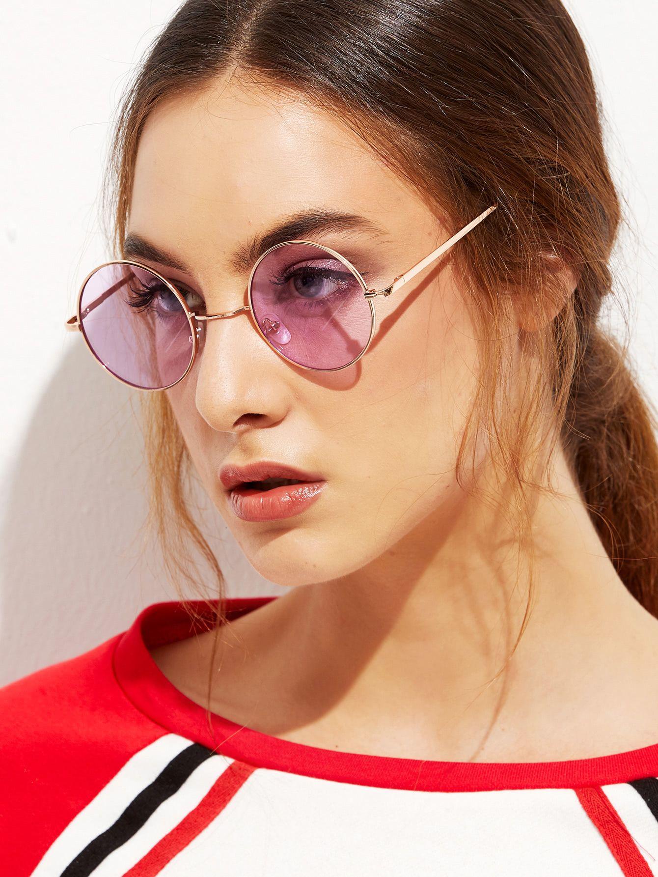 ef23a0bf6 Pin de Mariana Costa em Óculos em 2019   Óculos, Jeans e Acessórios