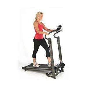 Avari Fitness Manual Magnetic Treadmill With Images Treadmill
