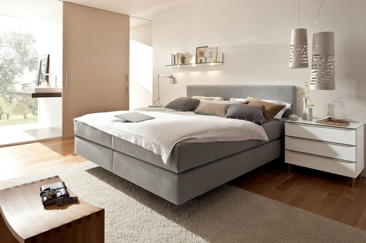 Hülsta Schlafzimmer ~ Hülsta slaapkamer droomslaapkamer