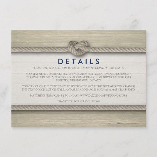 Tying The Knot Rustic Beach Wedding Honor And Obey Wedding Gifts And Invitations Rustic Beach Wedding Beach Theme Wedding Invitations Beach Theme Wedding