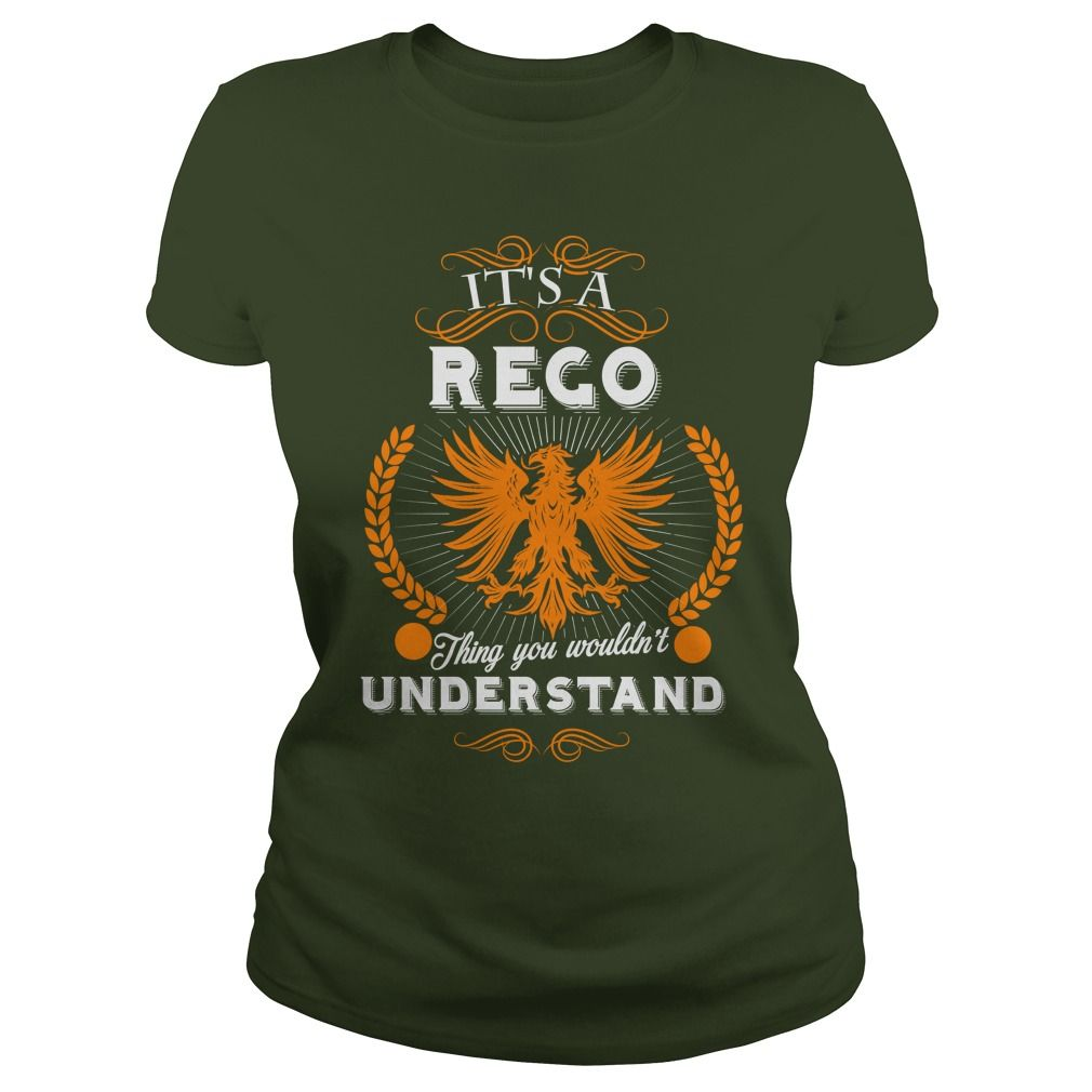 REGO,  REGOYear,  REGOBirthday,  REGOHoodie #gift #ideas #Popular #Everything #Videos #Shop #Animals #pets #Architecture #Art #Cars #motorcycles #Celebrities #DIY #crafts #Design #Education #Entertainment #Food #drink #Gardening #Geek #Hair #beauty #Health #fitness #History #Holidays #events #Home decor #Humor #Illustrations #posters #Kids #parenting #Men #Outdoors #Photography #Products #Quotes #Science #nature #Sports #Tattoos #Technology #Travel #Weddings #Women