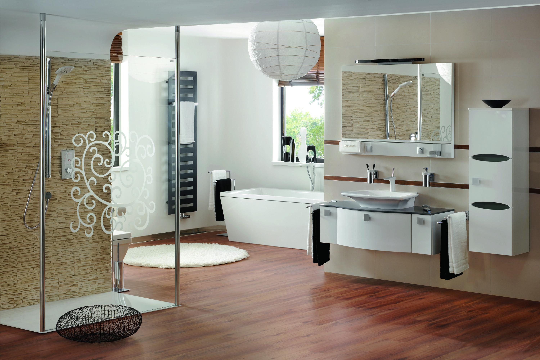 der klick vinyl laminat fu bodenbelag more eiche honig zeichnet sich aus durch sein extra. Black Bedroom Furniture Sets. Home Design Ideas