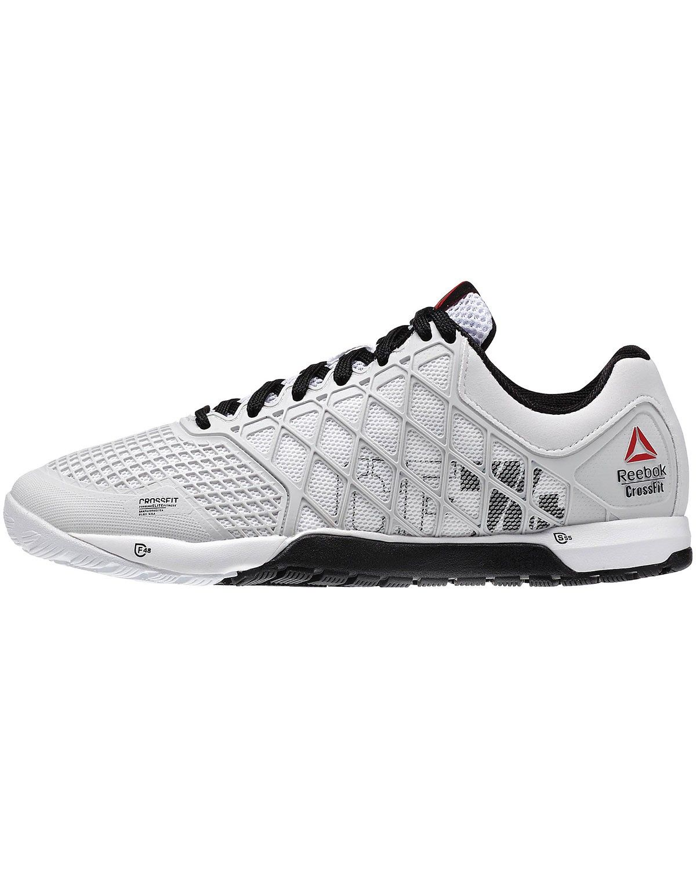 Estado medida subterráneo  Womens Reebok CrossFit Nano 4.0 - Nano 4.0 - Women's Footwear - Footwear |  CrossFit HQ Store | Reebok crossfit nano, Women shoes, Training shoes
