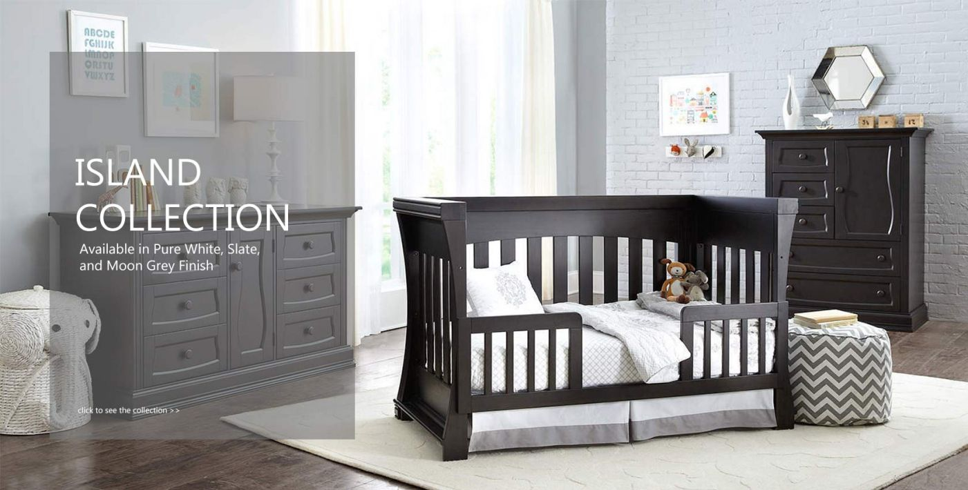 30 Eco Baby Furniture   Simple Interior Design For Bedroom Check More At  Http:/