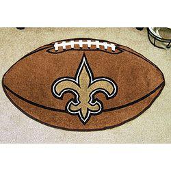 Nfl New Orleans Saints Jersey Wall Borders Saints Football Saints And Football Stuff