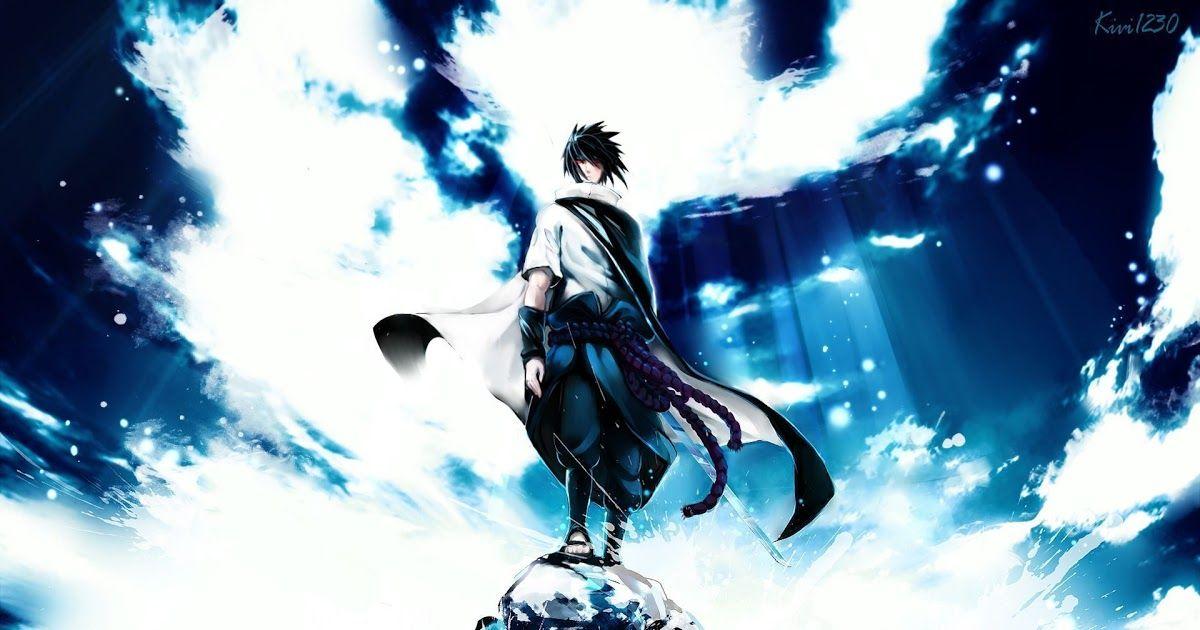 Terkeren 30 Gambar Anime Paling Keren Hd 100 Wallpaper Anime Keren Tahun 2018 Jalantikus Com Download Anime Wallpapers Full H Kartun Gambar Kartun Animasi
