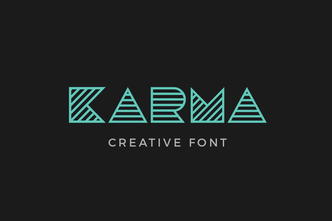 To acquire Fonts stylish logos pictures trends