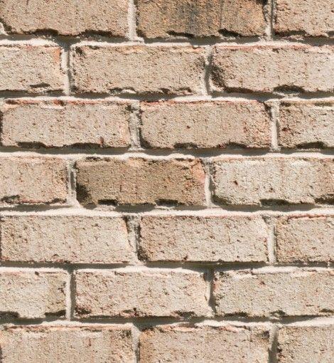 Exterior Brick Nantucket Brick Triangle Brick Company Exterior Brick Exterior Paint Colors For House Brick Exterior House