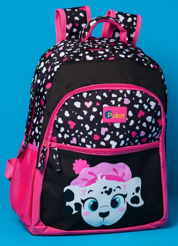 mochila de rodinhas meninas | Comparar preço de mochila de
