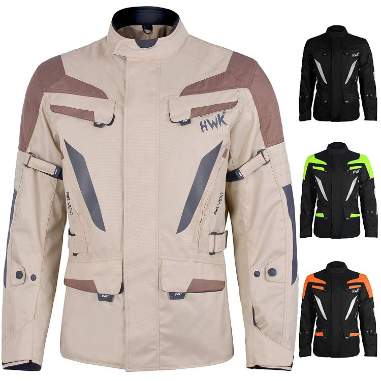 Top 12 Best Summer Motorcycle Jackets Reviews Best Market Reviews Motorcycle Jacket Motorcycle Jacket Mens Summer Motorcycle Jacket
