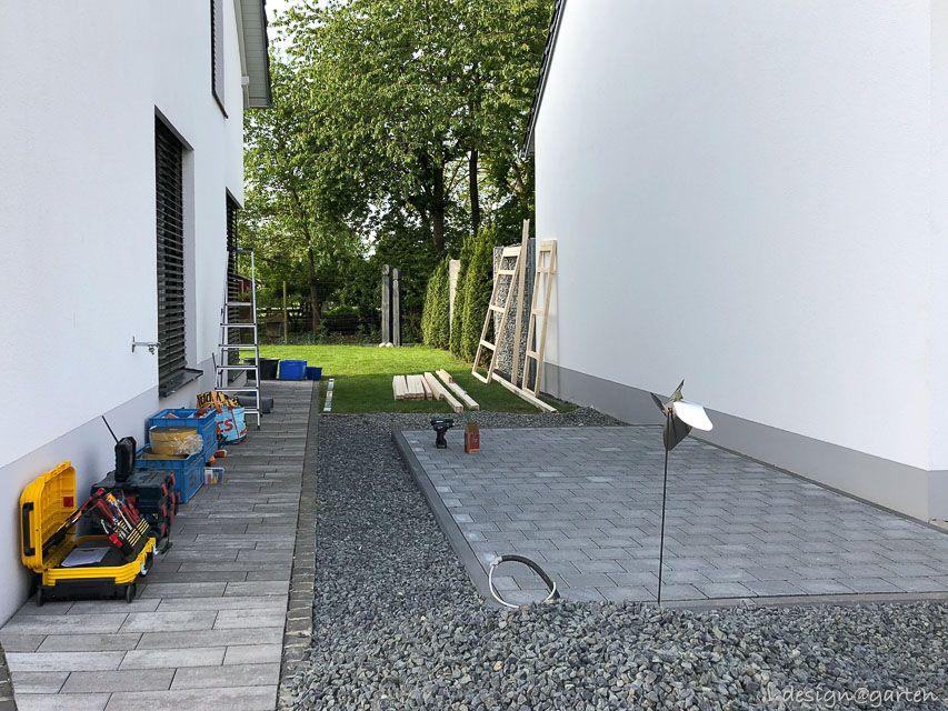 Design Gartenhaus gart 3 L nach Maß in 89291 Holzheim
