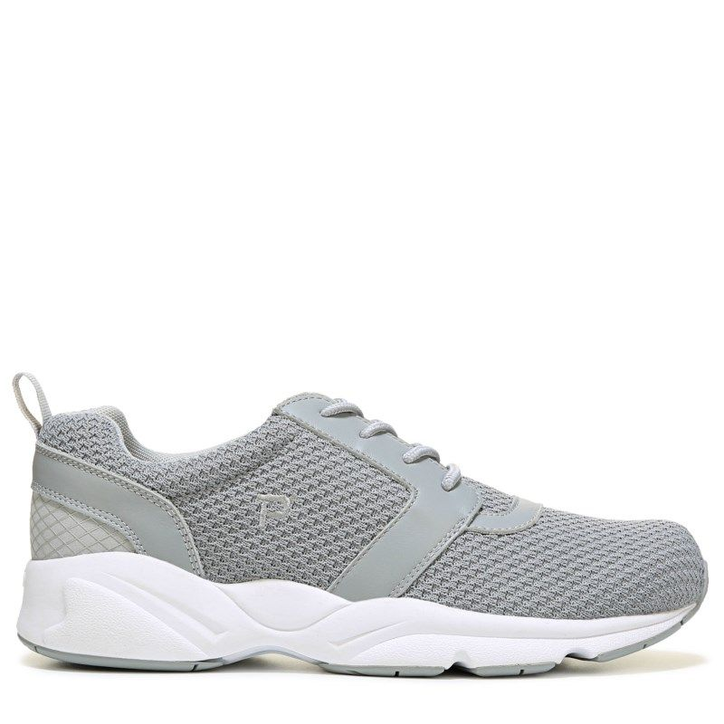 Men S Stability X Narrow Medium Wide Walking Shoe Mens Walking Shoes Propet Shoes Walking Shoes