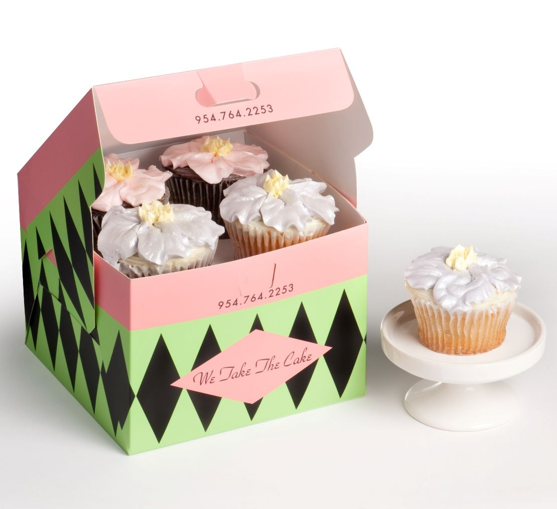 Amazing Award Winning Fresh Gourmet Cakes Delivered Nationwide Cupcakes Funny Birthday Cards Online Alyptdamsfinfo