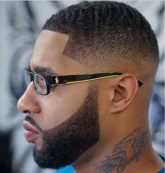 waves d grad bas barbe cheveux coiffure coupe de cheveux. Black Bedroom Furniture Sets. Home Design Ideas