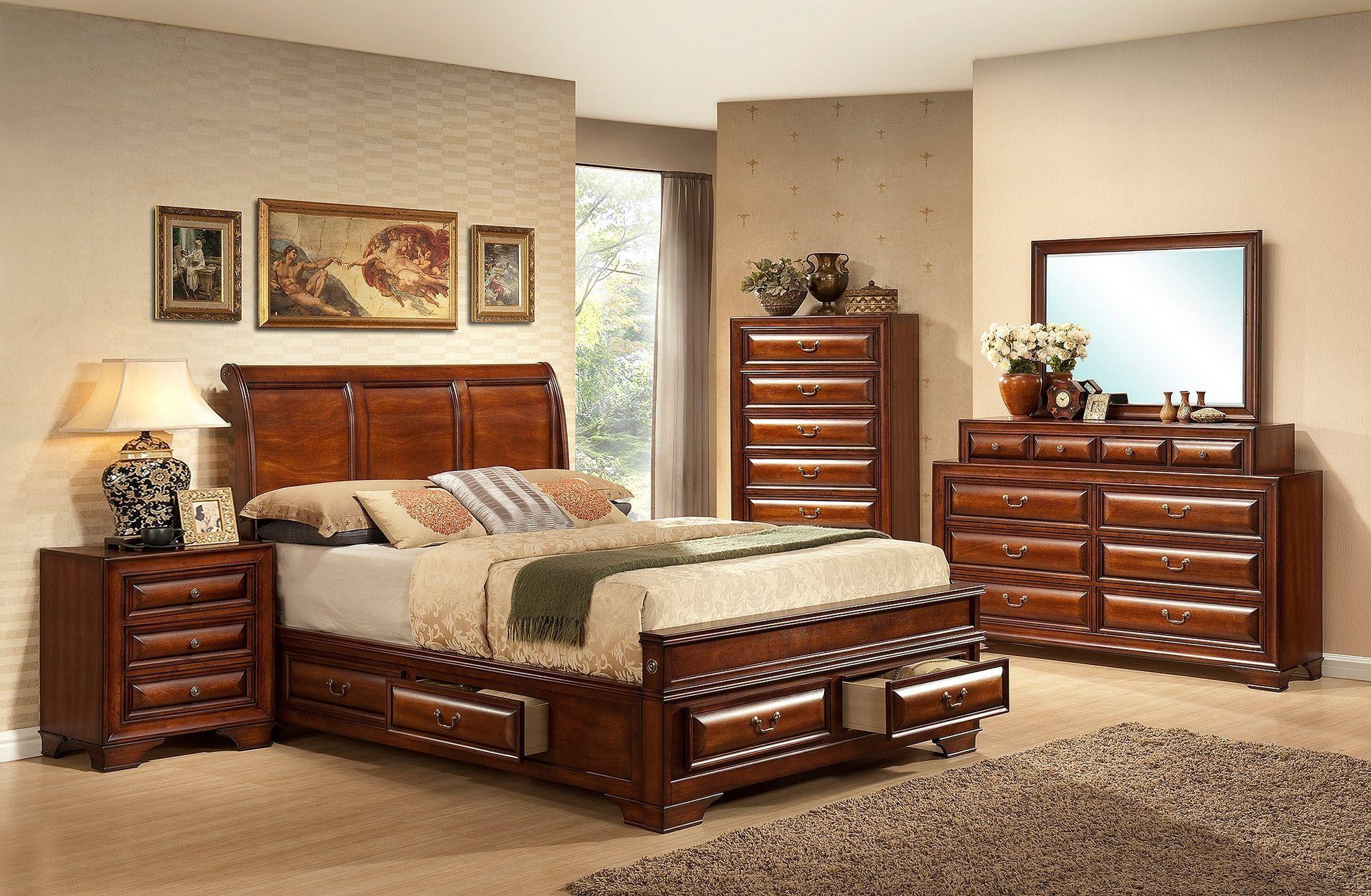 Fine Cheap Bedroom Sets Of Bedroom Bedroom Section Cheap Bedroom Sets Furniture Samantha Bedroom Set Master Bedroom Set Bedroom Set Bedroom Furniture Sets