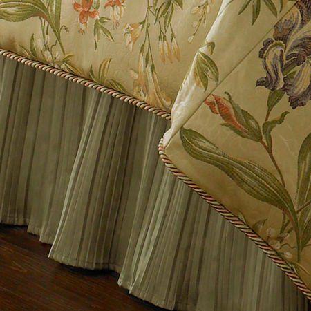 Robot Check Comforter Sets King Bedding Sets Croscill Bedding