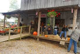 Image result for store fronts for barns