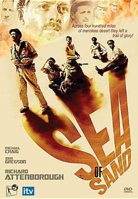 Download Desert Patrol Full-Movie Free