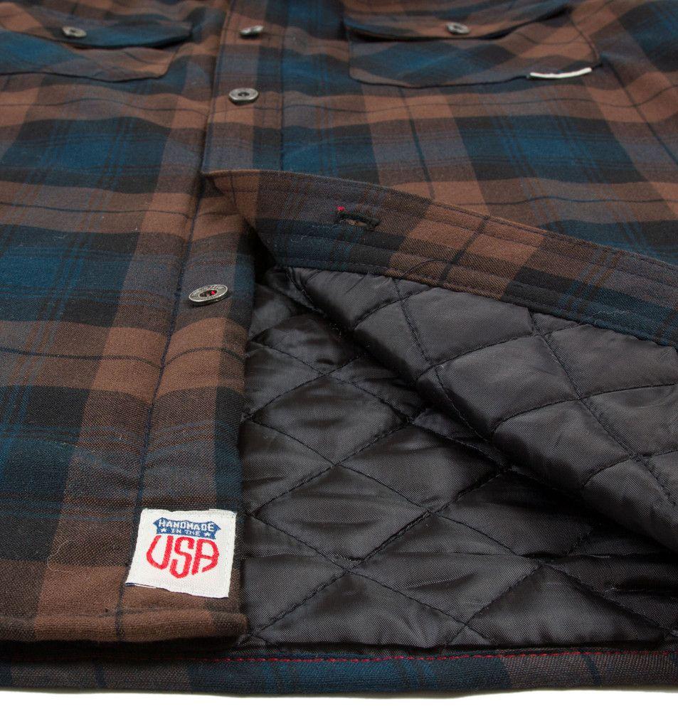Carpenter Shirt Jacket Carpenters Shirts Shirts Woven Shirt