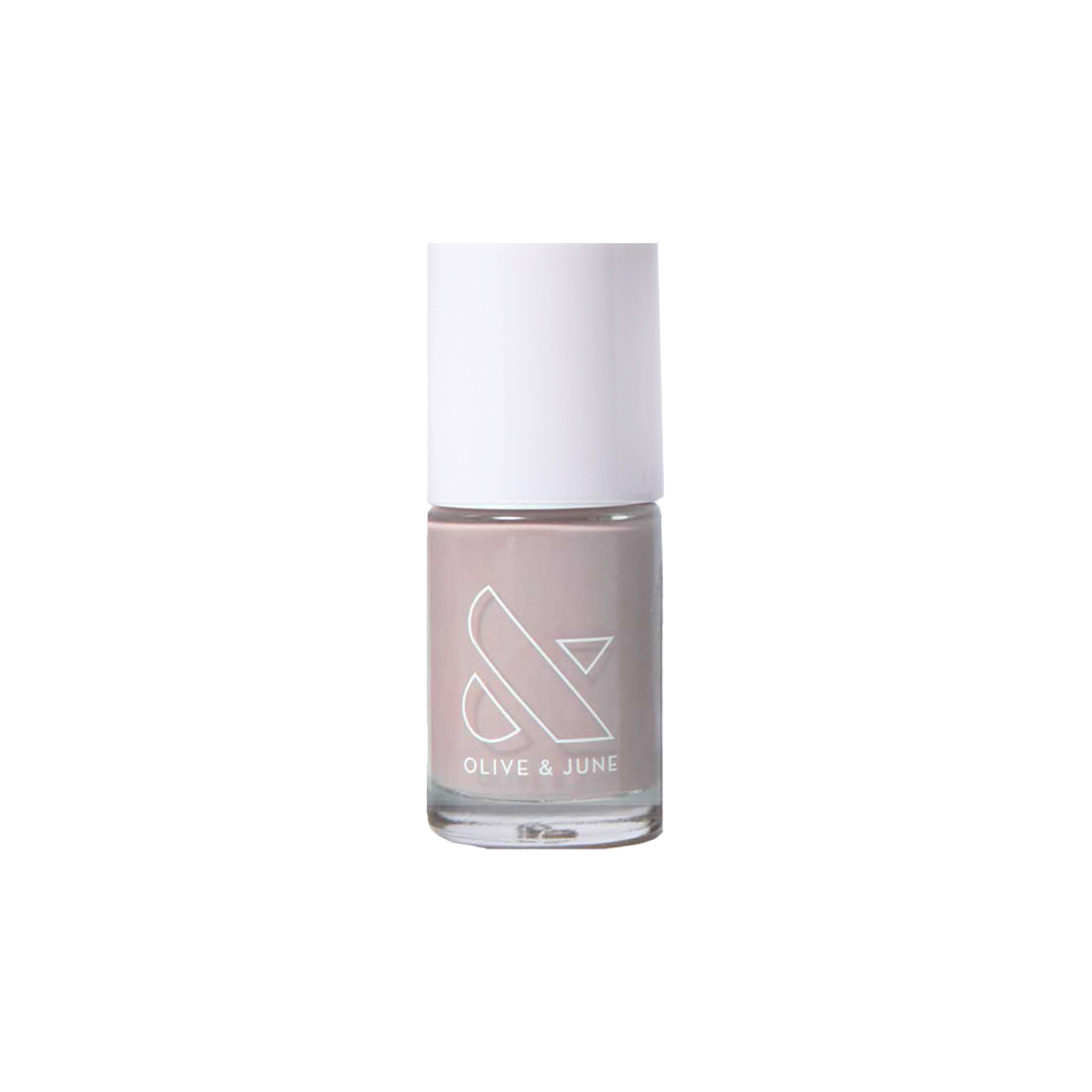 STYLECASTER | nail polish | fall nail polish colors ...