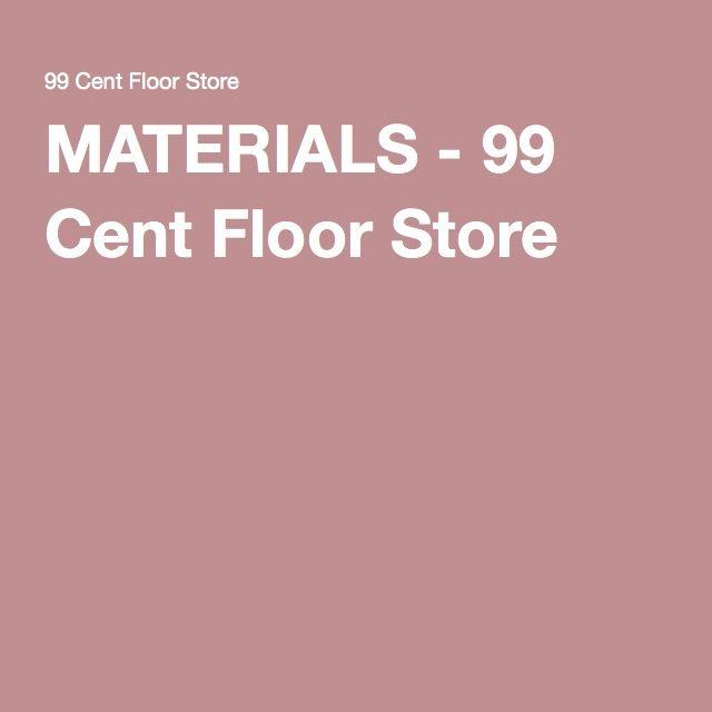 Flooring Materials In Houston Tx