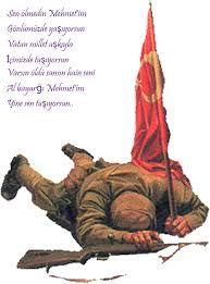 Asker Resmi Cizimi Ile Ilgili Gorsel Sonucu Cizim Askeri Cizimler
